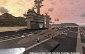 carrier-landings-pro-1.png
