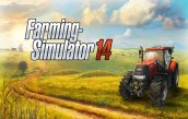 farming-simulator-14-1.png