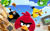 angry-birds-classic-1.png