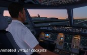 aerofly-2-flight-simulator-4.png