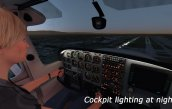 aerofly-2-flight-simulator-7.png