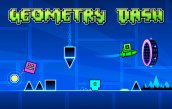 geometry-dash-2.png