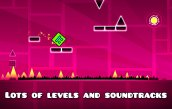 geometry-dash-3.png