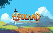 evoland-1.png