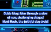 mega-man-3-mobile-2.png