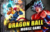 dragon-ball-legends-1.jpg