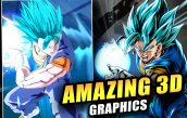 dragon-ball-legends-4.jpg