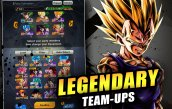 dragon-ball-legends-5.jpg