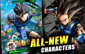 dragon-ball-legends-6.jpg