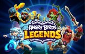 angry-birds-legends-1.jpg
