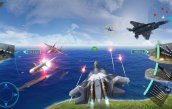 sky-fighters-3d-1.jpg