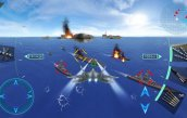 sky-fighters-3d-5.jpg