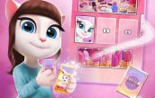 my-talking-angela-6.jpg