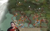 great-conqueror-rome-3.png