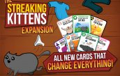 exploding-kittens-official-2.png