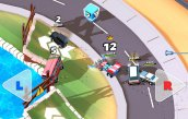 crash-of-cars-6.jpg