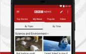 bbc_news_screen3.jpg