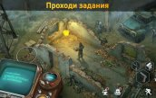 dawn-of-zombies-survival-4.jpg