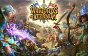 warlords-of-aternum-1.jpg
