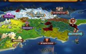 warlords-of-aternum-3.jpg