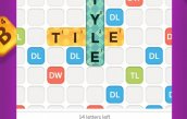 words-with-friends-2-6.jpg