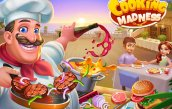 cooking-madness-1.jpg