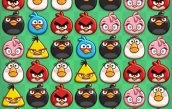 angry-birds-fight-1.png