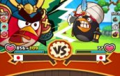 angry-birds-fight-2.png