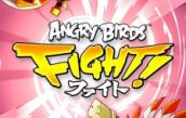 angry-birds-fight-5.png