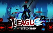 league-of-stickman-free-1.png