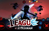 league-of-stickman-free-4.png