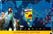 pandemic-the-board-game-4.jpg
