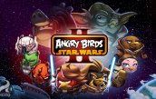 angry-birds-star-wars-ii-1.png