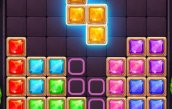 block-puzzle-jewel-1.jpg