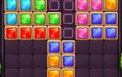 block-puzzle-jewel-3.jpg