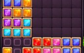 block-puzzle-jewel-4.jpg