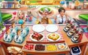 cooking-city-1.jpg