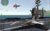 f18-carrier-landing-6.png
