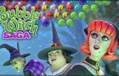 bubble-witch-saga-1.jpg