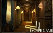 escape-game-50-rooms-2-1.jpg