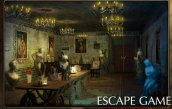 escape-game-50-rooms-2-2.jpg