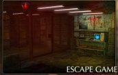 escape-game-50-rooms-2-4.jpg