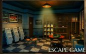 escape-game-50-rooms-2-5.jpg