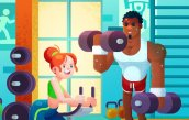 idle-fitness-gym-tycoon-1.jpg