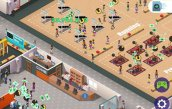 idle-fitness-gym-tycoon-2.jpg