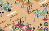 idle-fitness-gym-tycoon-4.jpg