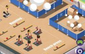 idle-fitness-gym-tycoon-5.jpg