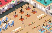 idle-fitness-gym-tycoon-6.jpg