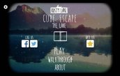 cube-escape-the-lake-5.jpg