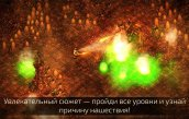 alien-shooter-2-reloaded-4.jpg